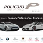 Brampton-Focus-Policaro-Digital-Ad-300-X-250-Revised2